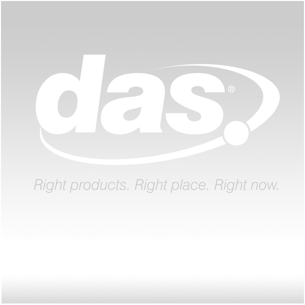 DAS Trade Shows and Events Head